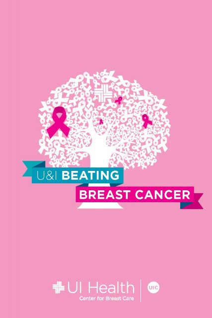 breast-cancer-appreciation-day_card-1