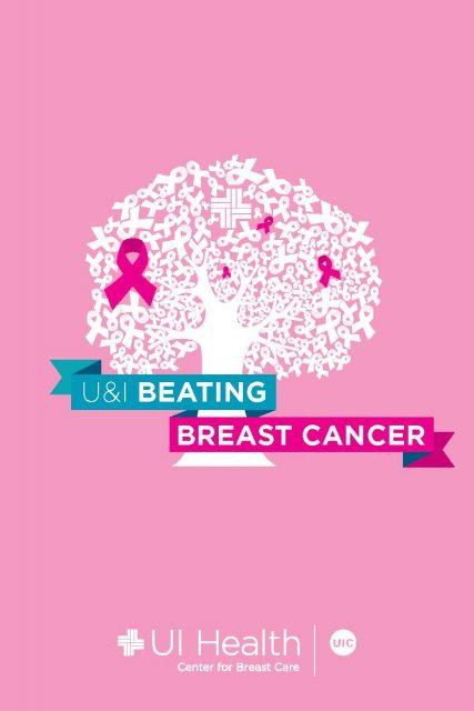 breast-cancer-appreciation-day_card-1