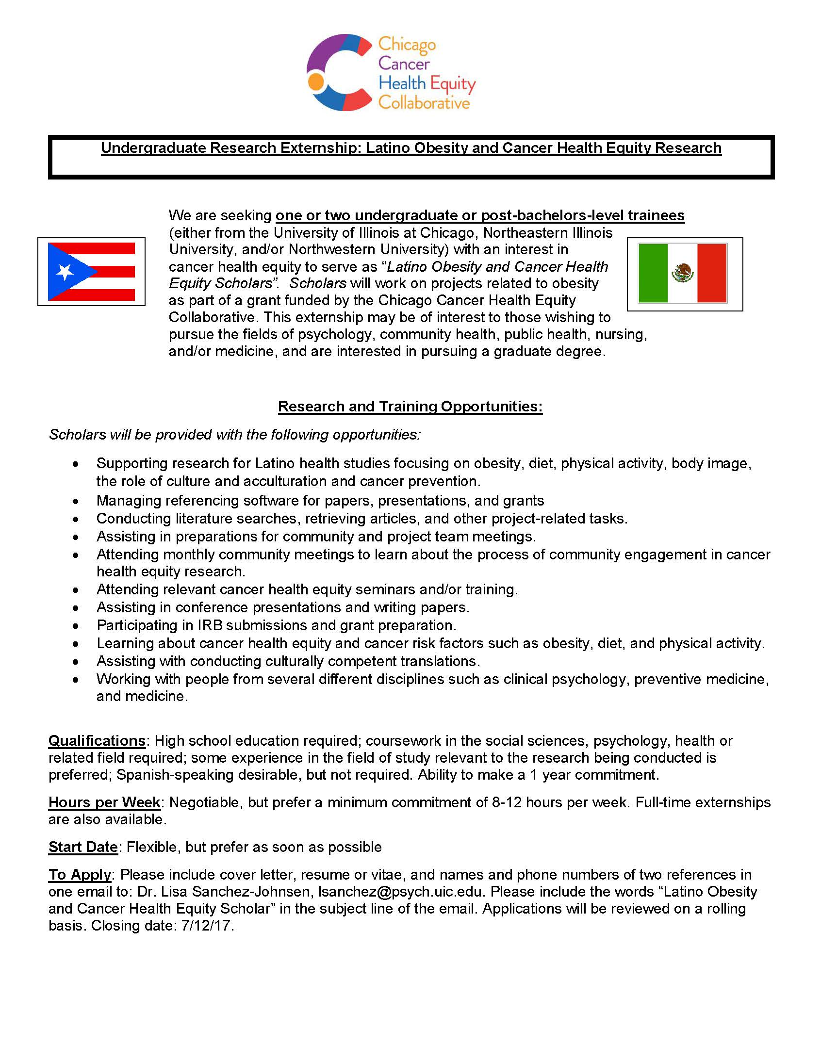 equity research cover letter Resumes and cover letters a resume is a brief, informative summary of your abilities, education, and experi-ence it should highlight your strongest assets.